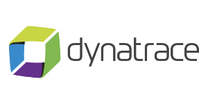 dynatrace-card